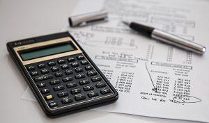 Steuererklärung ausfüllen lassen