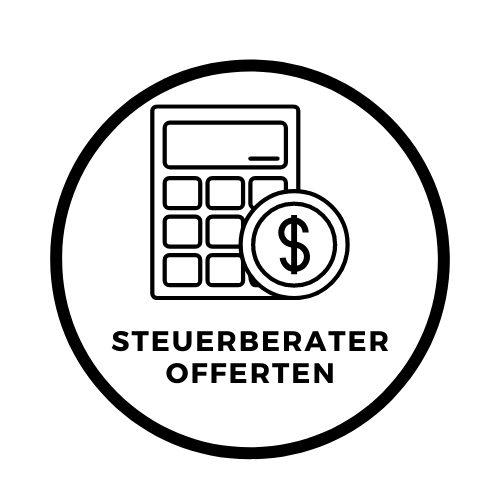 Offerten Steuerberater | Steuerberatung Schweiz